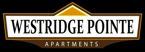 Westridge Pointe
