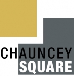 Chauncey Square Apartments-Building A