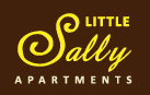 Little Sally