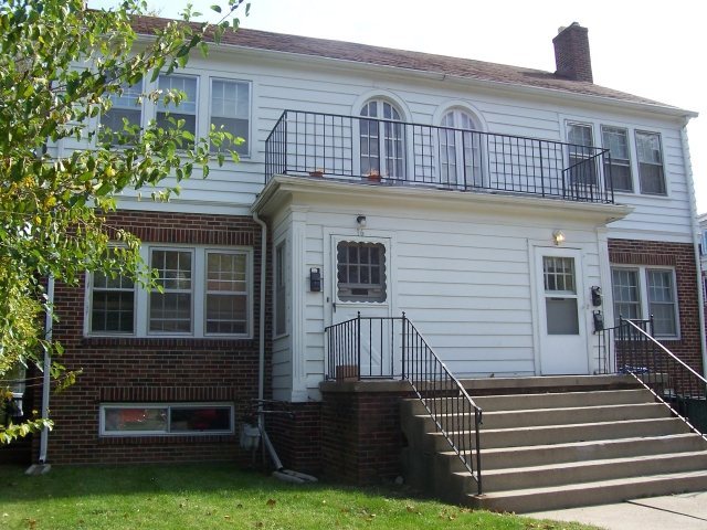 14-16 N Russell St.