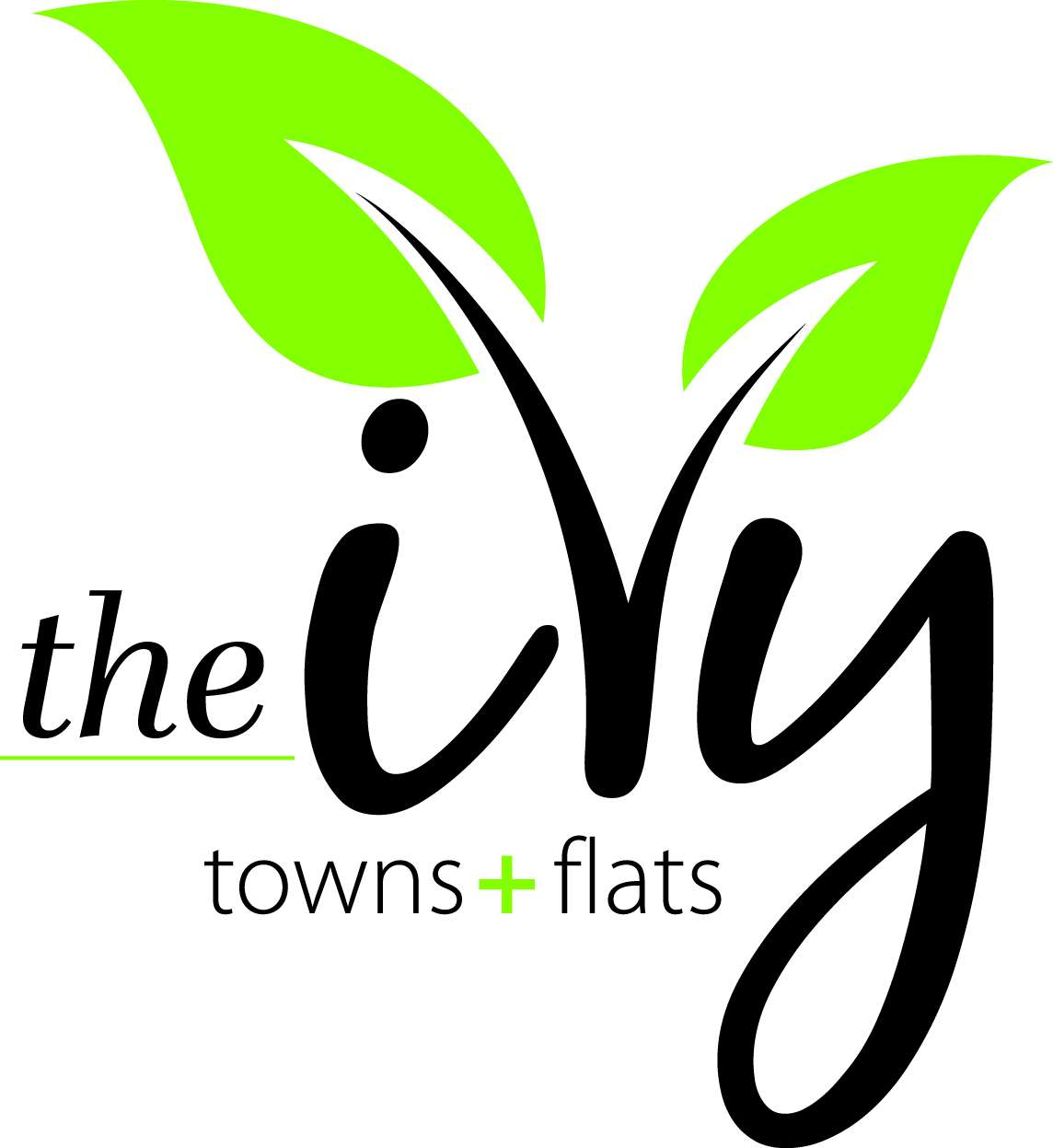 The Ivy Towns and Flats