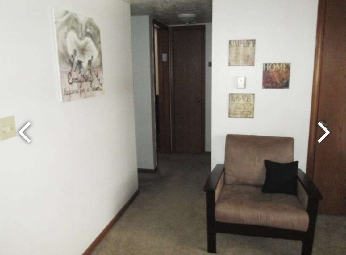Waterford Place Apartment