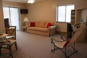 Crestview North- $425+ electric and wifi