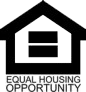 Fair Housing and Equal Opportunit